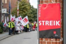streik-225.jpg