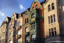 suedstadt-imago84315342-1200.jpg