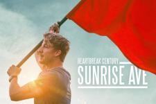 sunrise-avenue-album-565-crop.jpg