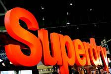 superdry_600.jpg