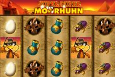 superduper-moorhuhn-600.jpg