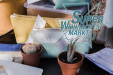 superweihnachtsmarkt_600x400.png