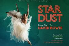 tar-dust-from-bach-to-bowie-keyvisual-quer.jpg