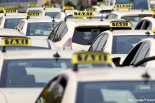 taxi-imago81014030-1200.jpg