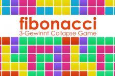 teaser_big_fibonacci.jpg