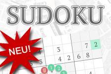 teaser_big_sudoku_neu.jpg
