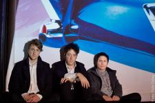 the-wombats2017_tom-oxley_600.jpg