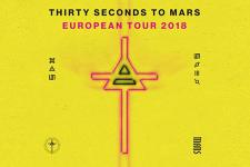 thirty-seconds_tour2018_600.jpg