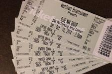 tickets-672414_1920_225x150.jpg