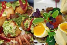 topliste_fine-dining_225.jpg