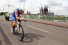triathlon-dom_imago14398259_eibner_225.jpg