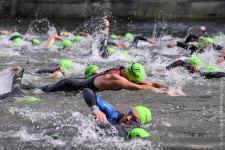 triathlon-schwimmen_imago41261687_ulmer-pressebildagentur_1200.jpg