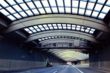 tunnel-loevenich.horizontal.jpg