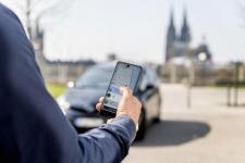 uber-deutschland-gr.jpg