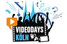 va_VideoDays_160803-225.jpg