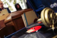 vinyl_565.png