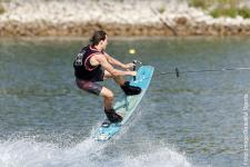 wakeboard_imago29671157_beautiful-sports_600.jpg