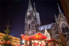 weihnachtsmarkt-dom-225.jpg