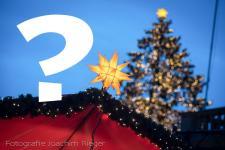 weihnachtsmarkt-fdt-jr.jpg