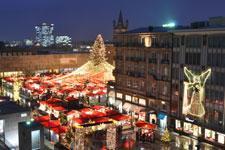 weihnachtsmarkt_225_3.jpg