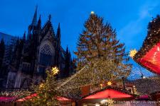 weihnachtsmarkt_dom_koeln_600x400.jpg