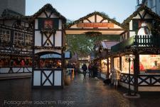 weihnachtsmarkt_rudolfplatz_2015_rieger-28.jpg