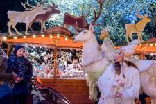 weihnachtsmarkt_stadtgarten_600x400n.jpg