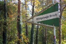 wildgehege-brueck00733_kb_900x600.jpg