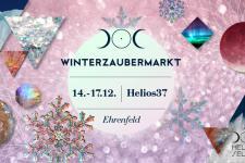 winterzaubermarkt_600x400.jpg
