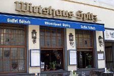wirtshausspitz_bilderbk_412097_225.jpg