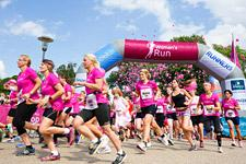 womens_run2013_Benjamin-Lorenz_020_225.jpg