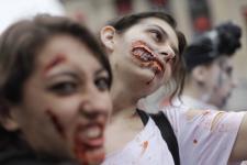 zombie_600.jpg