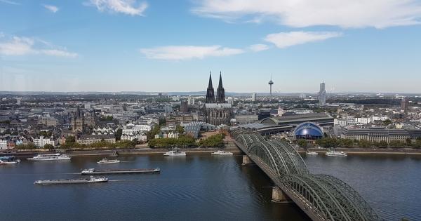 Kronleuchtersaal Köln Führung 2018 ~ Die wochenend tipps für euren samstag in köln koeln