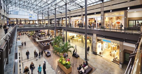 Venlo holland sonntags einkaufen Verkaufsoffener Sonntag