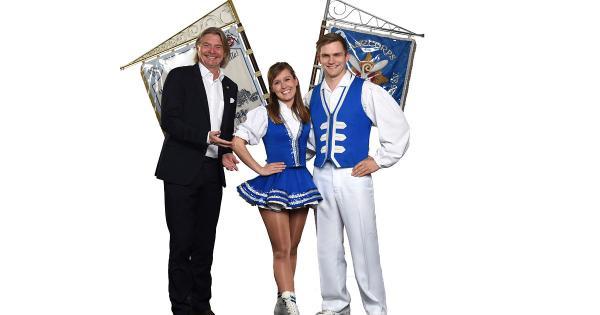 Oberbettingen karneval 2021 tanyas craps betting