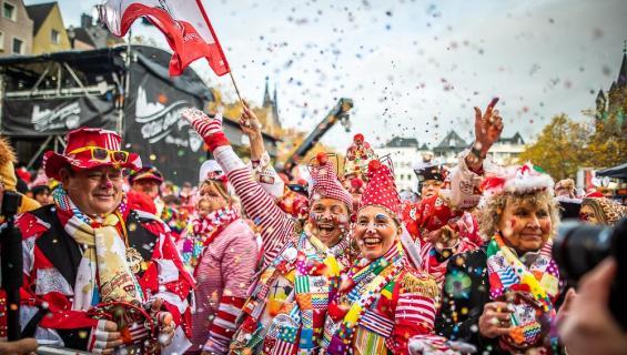 20191111_Karnevalsauftakt-005.jpg