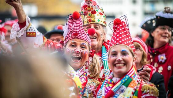 20191111_Karnevalsauftakt-014.jpg