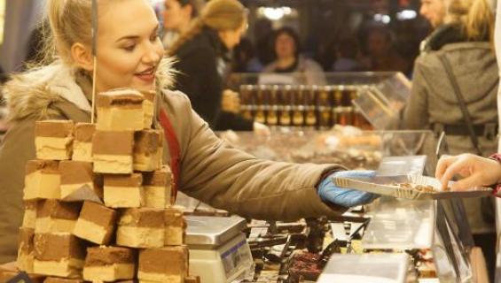 Chocolatiers_Alexander-Gonschior_1200.horizontal.jpg