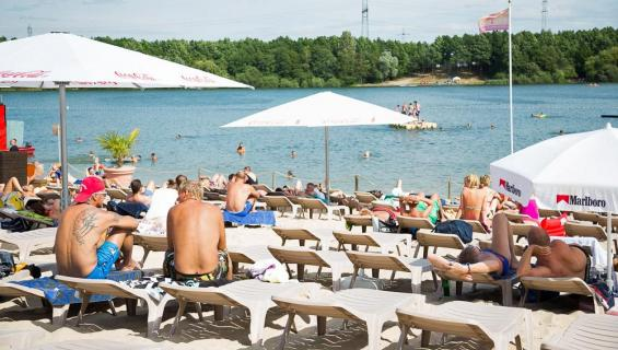 OttoMaiglerSee_OMSBeachClub_FotoSteffieWunderl-28_1000.jpg