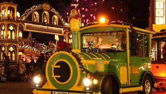 Weihnachtsmarkt_Express.jpg