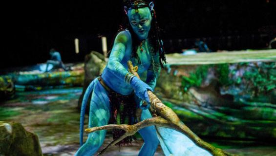 cds_toruk-IMG_7758_Errisson-Lawrence_2015-Cirque-du-Soleil.jpg
