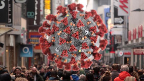 coronavirus-koeln-imago97386540h.jpg