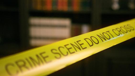 crime_scene_600x400.jpg
