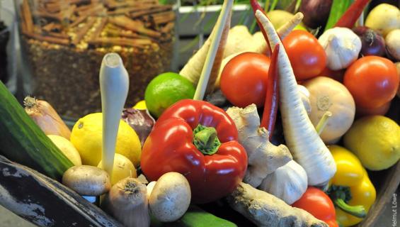 eat-style111026_hl_0005_1200.jpg