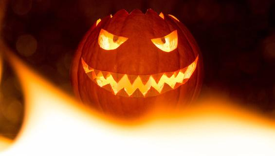 halloween-imago81912337h-565.jpg