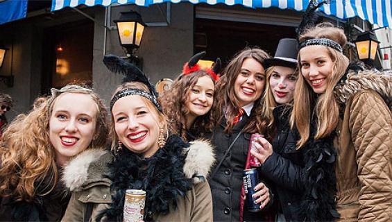 karneval-feiern-565.jpg
