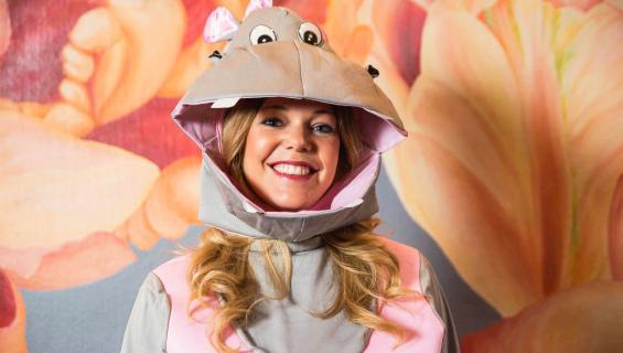 Karnevalskostume Uber 100 Jecke Ideen Fur Dein Kostum Koeln De