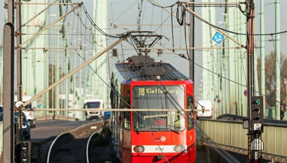 kvb_stadtbahn_6_1200.jpg