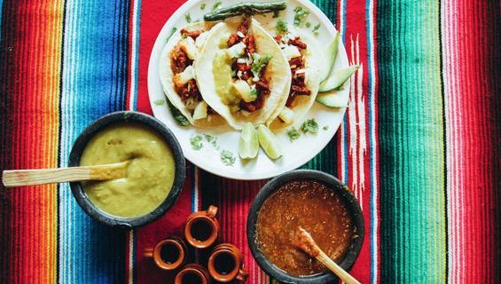 los-carnales_tacos_1000X667.jpg