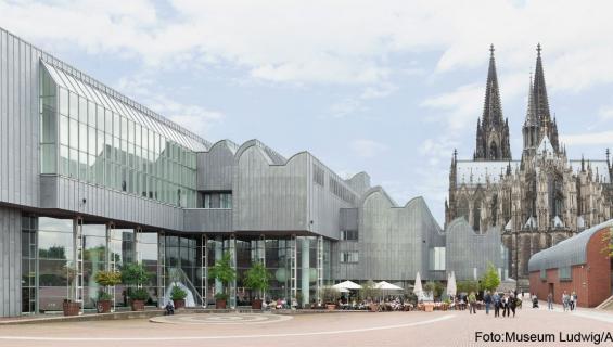 museum-ludwig-1200.jpg